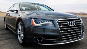 cars com audi the one with the 2013 audi s8 s fastest car ep 3 9