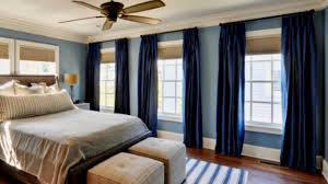motorized drapes u0026 curtains aventura youtube
