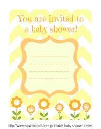 baby shower invitation template u2013 gangcraft net