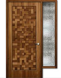Modern Door Knockers Is A Front Door Makeover Right For You Door Makeover Front