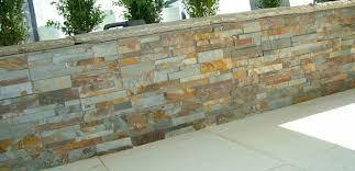 retaining walls u0026 blocks amber tiles