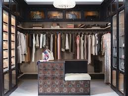 Perfect Bedroom Closet Design  Small Closets Ideas On Pinterest - Bedroom closets design
