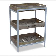 Kitchen Storage Shelving Unit - kitchen storage rack shelving units