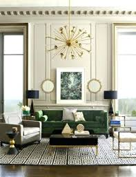 home decorating ideas for living rooms decorating ideas and living room decorating