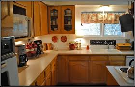 home design beadboard backsplash dark cabinets cabin gym