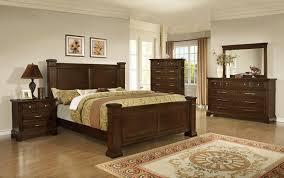 Zurich 5 Piece Bedroom Set Lifestyle Furniture Bedroom Sets U003e Pierpointsprings Com