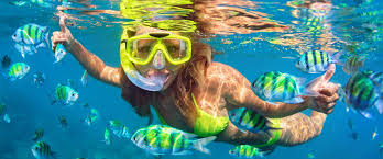 snorkeling images Hawaii snorkeling snorkel tours on all the islands jpg