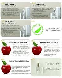 Serum Mci kandungan mci mgi glucola serum nano spray 3 hexa 100 new harga