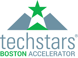 What Is A Double Blind Trial Boston Startup Accelerator Program Techstars