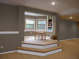 paint ideas for basement finished basement paint ideas planetseed