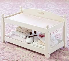 Dolls Changing Table Doll Changing Table Pottery Barn