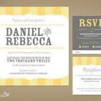 Marriage Invitation Websites Best Website For Wedding Invitations Justsingit Com