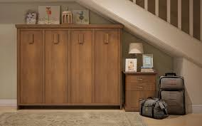 Colors For Bedrooms Revera Horizontal Murphy Beds Wall Bed Factory