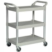 rubbermaid service cart with cabinet rubbermaid commercial products utility cart rcp342488pm the home depot