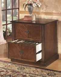 Cityliquidators by Filing Cabinet Magnificent Ashley Furniture File Cabinet Picture