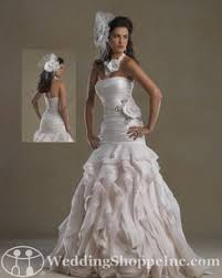 forever yours wedding dresses forever yours international weddings up to 85 at tradesy