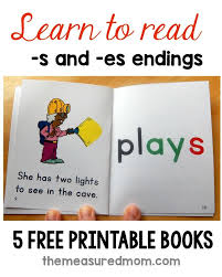 best 25 phonics books ideas on pinterest early readers early