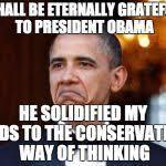 Not Bad Obama Meme - obama not bad meme generator imgflip