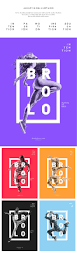 Graphic Design Ideas Best 25 Modern Graphic Design Ideas On Pinterest Graphic Design