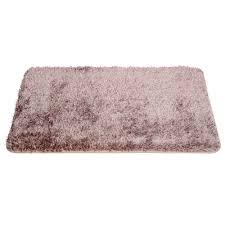 bath mats at spotlight good texture and decorative mats