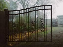 difranco gate fence company
