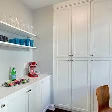 kitchen pantry furniture ikea walk in pantry ikea shelves design ideas
