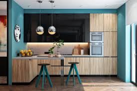 interior decor kitchen kitchen designs interior design ideas