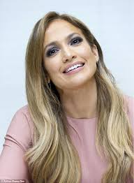 jlo hairstyle 2015 tbnd press conference at four seasons hotel 01 08 beyond