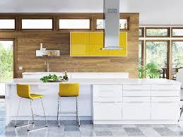 ikea sektion kitchen cabinets information on ikea sektion semihandmade doors blog