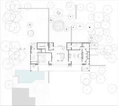 diya spasm architects