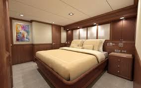captken captain ken kreisler u0027s boat and yacht report page 26