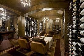 decoration wall mounted wine rack wine room wine bottle rack