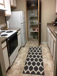 Monterra Floor Plans by Monterra Apartment Homes Rentals Tacoma Wa Trulia