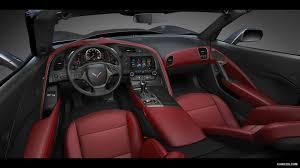 corvette stingray 2014 interior 2014 chevrolet corvette stingray interior hd wallpaper 15