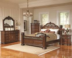 Italian Furniture Bedroom Sets by Classic Italian Luxury Style Royal Baudelaire Collection Bedroom