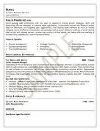 how to write a curriculum vitae for nurses essay on verbal