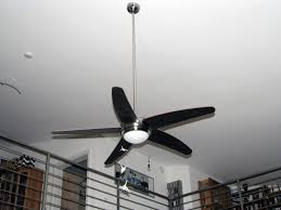 Lowes Ceiling Fan Light Kits Ceiling How To Paint A Ceiling Fan Without Taking It Drum