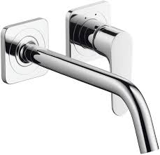 5 advantages of separate kitchen faucet controls abode