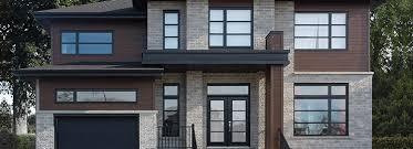 Rona Doors Exterior Window And Door Replacement Sliding Glass Doors Window Blinds