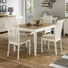Dining Room Sets Uk Kitchen Dining Furniture Wayfair Co Uk