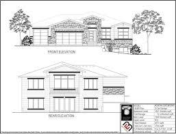 apartments city house plans park city house plans plano gala rj