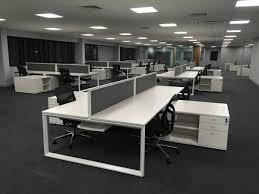 eliteofficefurniture elite furniture twitter