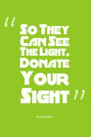 World Blindness Day 75 Beautiful Eyes Quotes U2013 Donate Eye Slogans Quotes U0026 Sayings