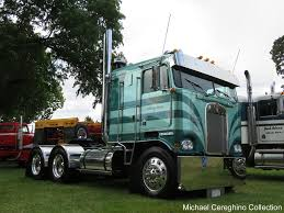 kenworth cabover trucks the world u0027s most recently posted photos of coe and k100 flickr