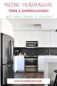 Ebay Playmobil Esszimmer Oltre 25 Fantastiche Idee Su Kücheneinrichtung Ebay Su Pinterest