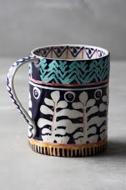 1618 best mugs tea cups and pots images on pinterest coffee