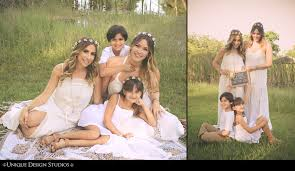 photographers in miami maternity photography miami miami maternity photographers