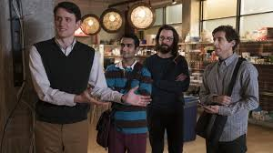 Seeking Cast Episode 5 Silicon Valley Season 5 And The Darker Side Of Tech The Atlantic