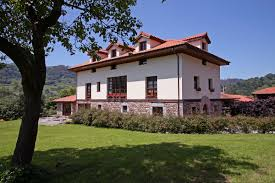 list of all hotels club quality casonas asturianas casonas