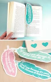 9 images books print printable